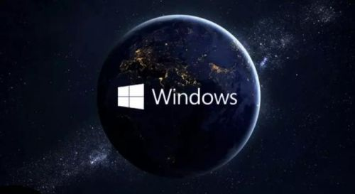 <strong>Windows错误报告管理器特权提升漏洞</strong>